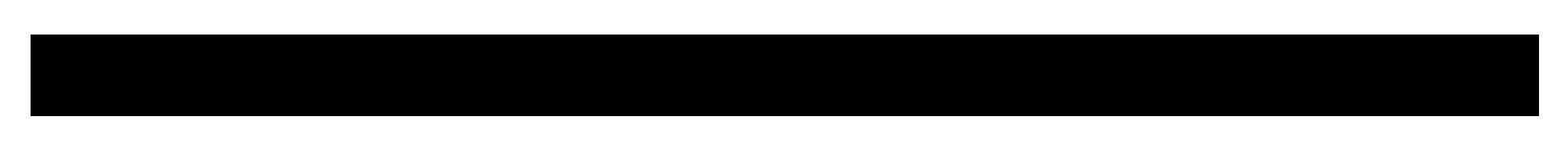agenzia-di-marketing-online