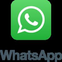 WhatsApp-serendipity-marketing