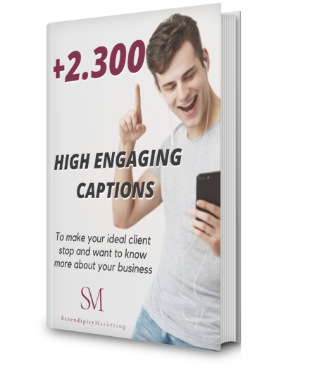 2300-high-engaging-captions