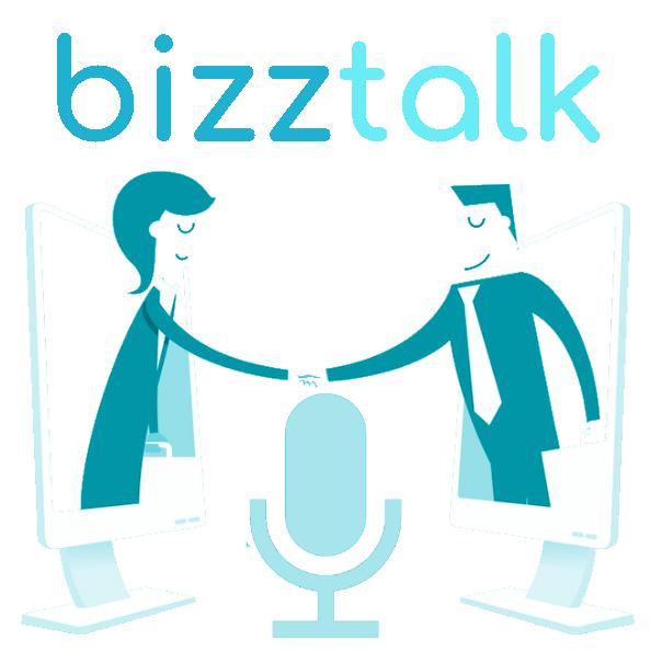 Logo-BizzTalk