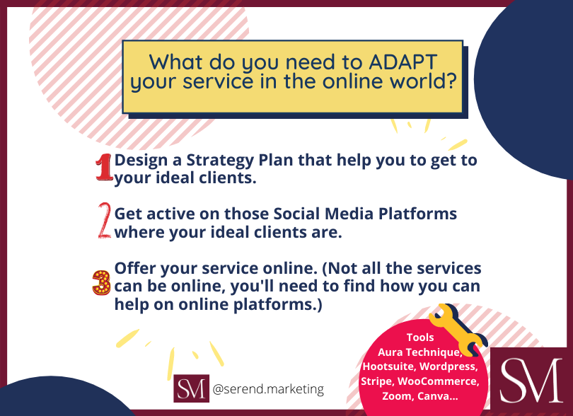 What-do-you-need-to-adapt-your-service-in-the-online-world