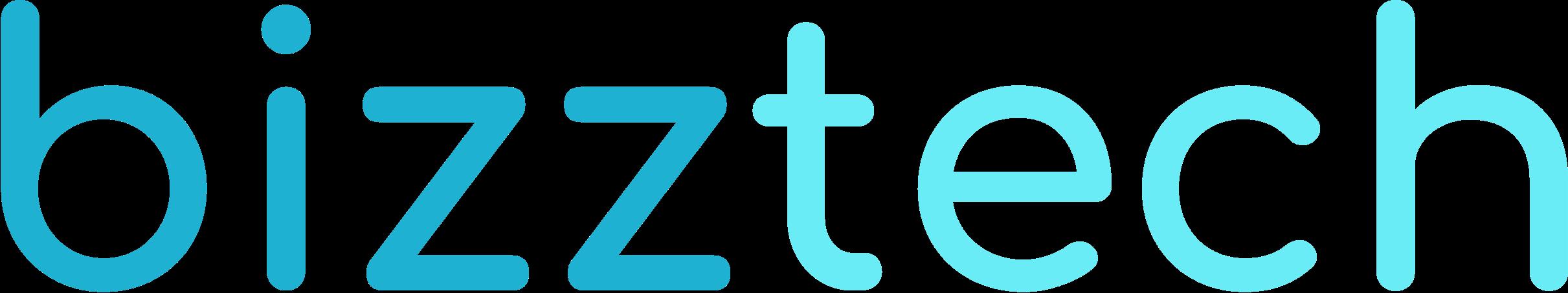 Logo-Bizztech