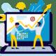 Marketing-services-Digital-marketing-services-Marketing-services-agencies-Marketing-services-lists-Marketing-services-for-small-business-Marketing-services-companies-Marketin-services-pricing-Full-service-digital-marketing-agency-Product-marketing-Service-marketing-Digital marketing-services-uk-online-marketing-services-uk-Digital-marketing-services-London-Digital-marketing-consultancy-services-Marketing-strategy-consultancy-services-Brand-marketing-Branding-and-Design-Web-design-Web-Development-Website-design-services-Website-design-proposal-Website-design-and-management-services-Website-design-services-Website-and-management-services-Website-design-and-marketing-services-Website-design-for-professional-services-Marketing-consultancy-services-Marketing-Consultancy-Marketing-Consultancy-services-Marketing-Consultancy-agency-Marketing-Consultancy-pricing-Marketing-Consultancy-uk-Marketing-Consultancy-company-Social-media-Influencer-Marketing-Social-media-services-Social-media-packages-Social-media-pricing-Social-media-services-proposal-Servizi-di-Marketing-Servizi-di-Marketing-e-Comunicazione-Servizi-di-Marketing-per-Aziende-Servizi-di-Web-Marketing-Agenzia-di-Marketing-Digitale-Agenzie-di-Marketing-Digitale-Agenzia-di-Digital-Marketing-Agenzie-di-Digital-Marketing-Servizi-di-Marketing-Digitale-Servizi-di-Digital-Marketing-Servizio-di-Marketing-Prezzi-Servizi-di-Marketing-Italia-Servizi-di-Marketing-Roma-Servizi-di-Marketing-Milano-Servizi-di-Digital-Marketing-Roma-Servizi-di-Digital-Marketing-Milano-Marketing-per-Psicologi-Marketing-per-Ristoranti-Marketing-per-Parrucchieri-Maketing-per-Hotel-Marketing-per-Dentisti-Marketing-per-Artisti-Marketing-per-il-turismo-Marketing-per-Fotografi-Marketing-Digitale-per-Ristoranti-Marketing-Digitale-per-Hotel-Digital-Marketing-per-lo-sport-Digital-Marketing-per-Ristoranti-Digital-Marketing-per-Architetti-Digital-Marketing-per-Principianti-Digital-Marketing-per-il-Turismo-Digital-Marketing-per-la-Ristorazione-Strategie-di-Marketi