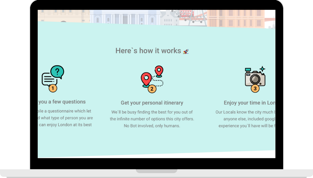 best-web-design-companies-london