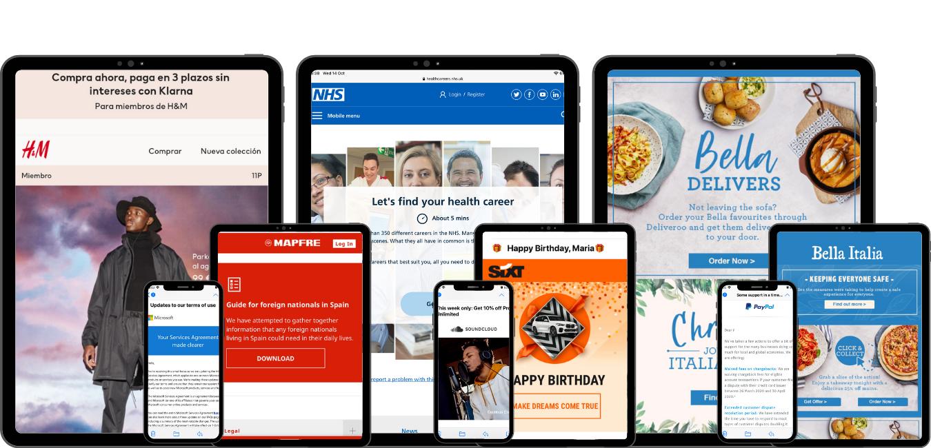UK-email-marketing-company
