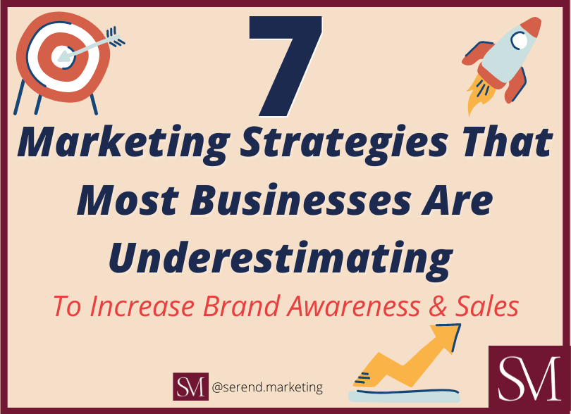 social-media-marketing-london-7-Marketing-Strategies-that-most-businesses-are-underestimating-to-increase-brand-awareness-and-sales