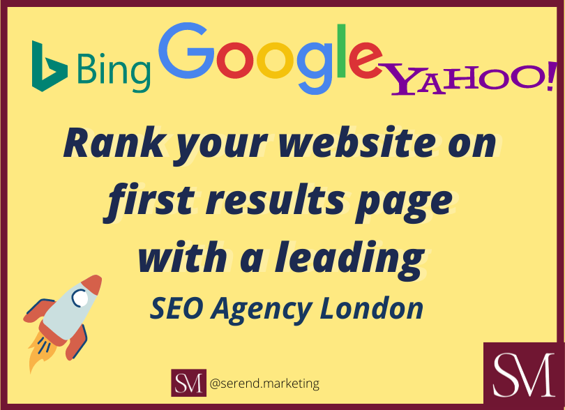 SEO-Agency-London-rank-your-website-on-first-results-page-with-a-leading-seo-agency-london