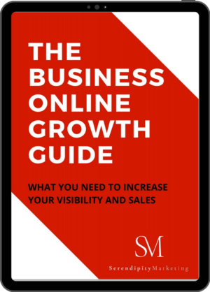 the-business-online-growth