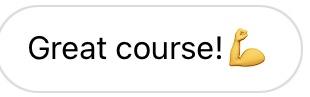website-online-course