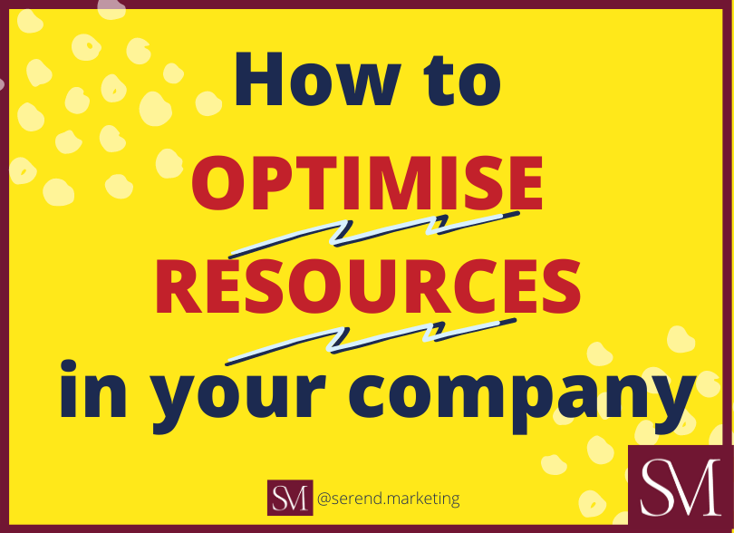 how-to-optimise-resources-in-your-company.png