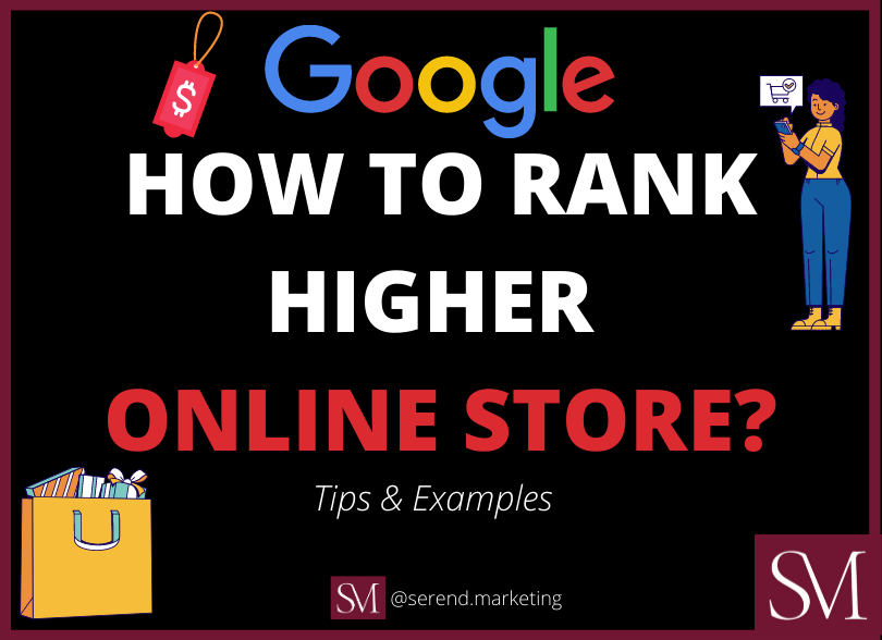 how-to-rank-higher-your-online-store-tips-examples