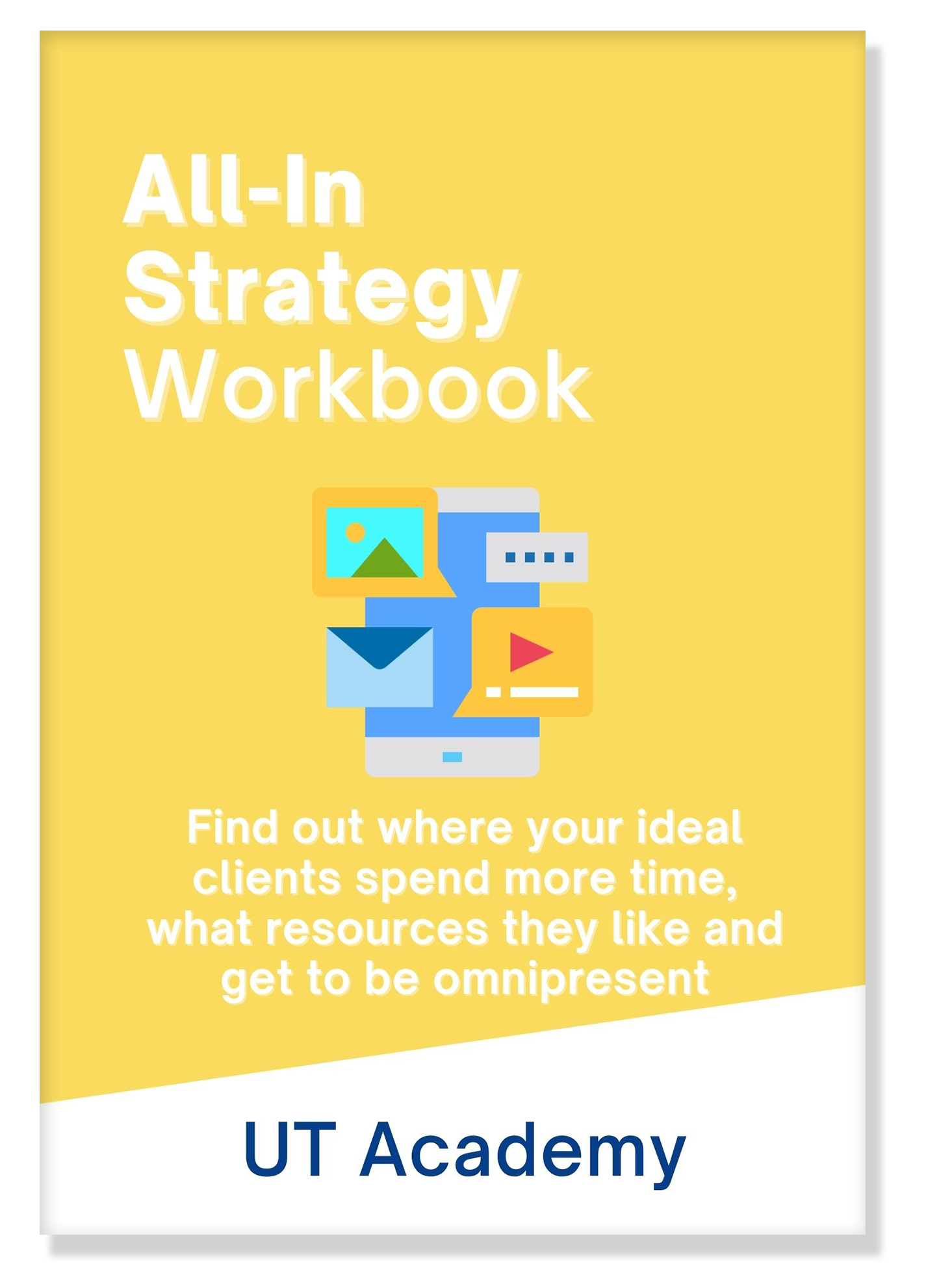 All-in-Workbook