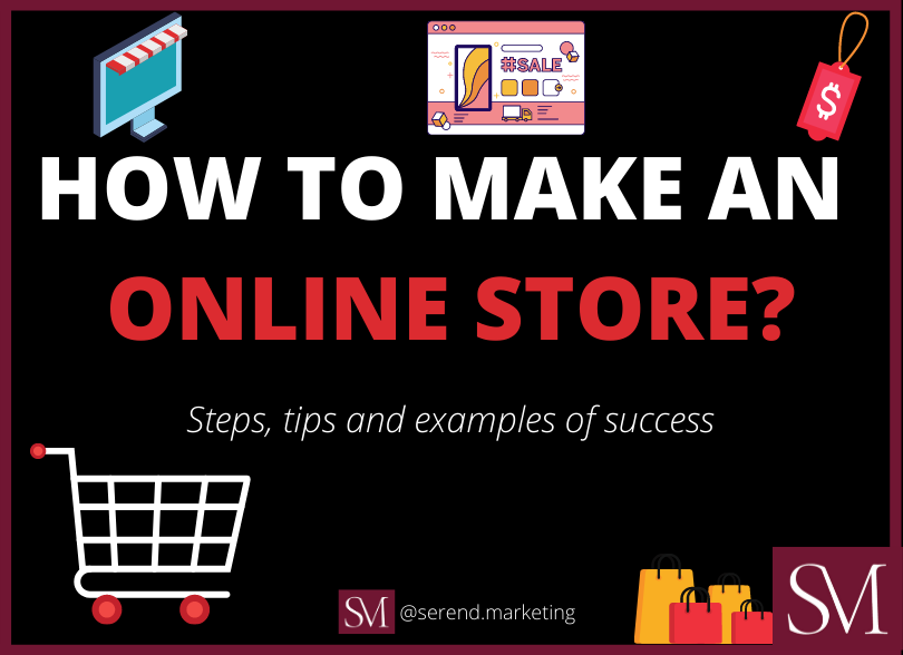 how-to-make-an-online-store-steps-tips-and-examples-of-success