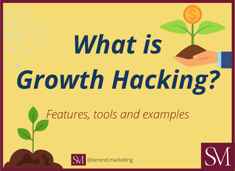 what-is-growth-hacking-features-tools-and-examples