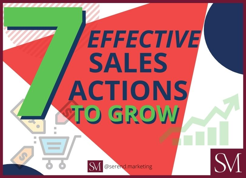 7-effective-sales-actions-to-grow