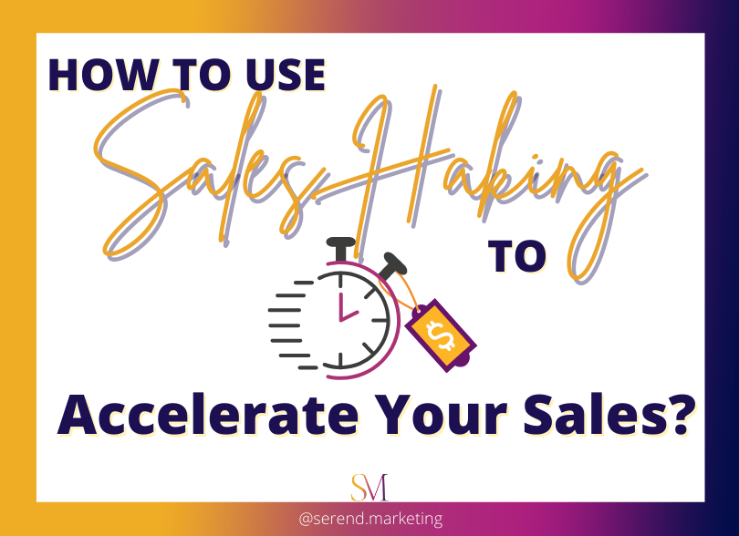 How-to-use-Sales-Hacking-to-accelerate-sales?