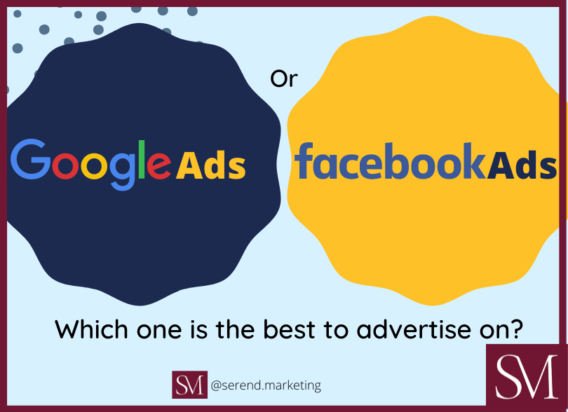 Google-Ads-or-Facebook-Ads-which-one-is-the-best-to-advertise-on?