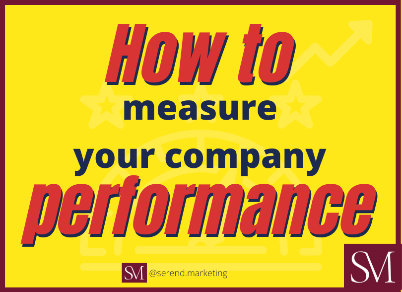How-to-measure-your-company-performance
