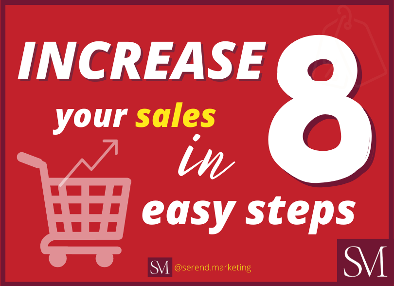 Increase-your-sales-in-8-easy-steps