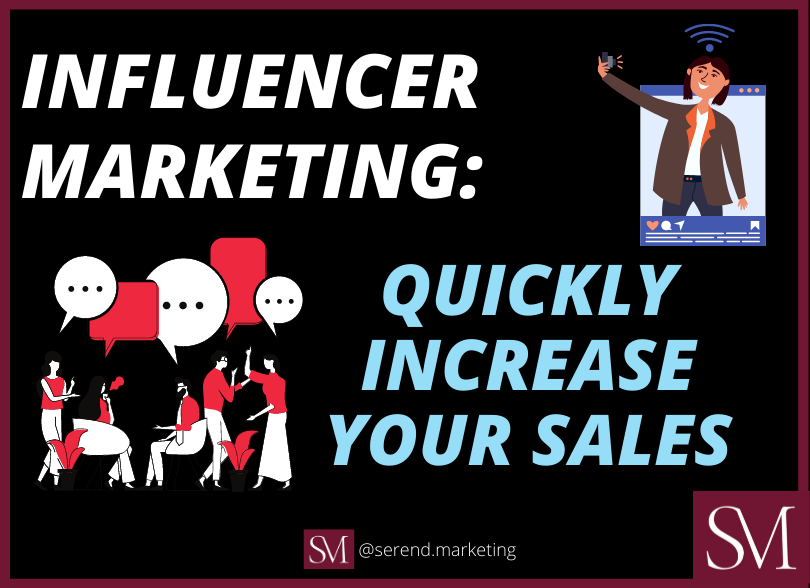 Influencers-marketing-quickly-increase-your-sales