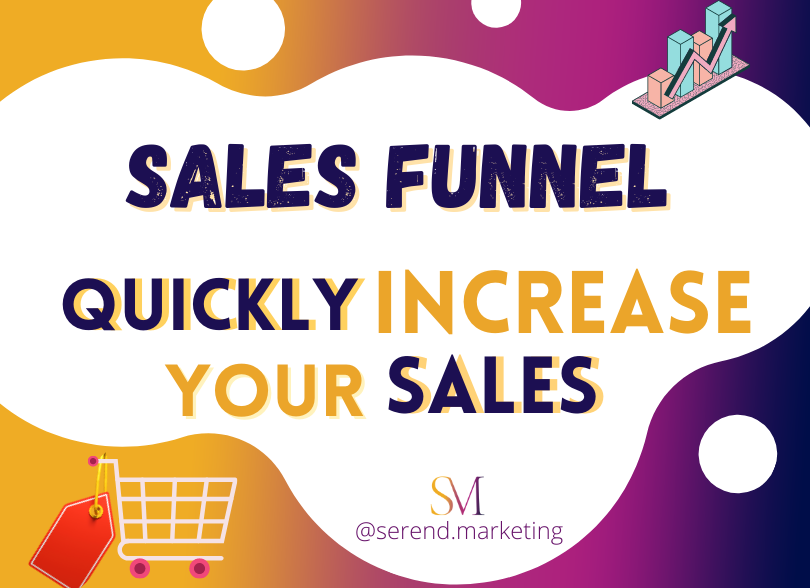 Sales-Funnel-Quickly-increase-your-sales