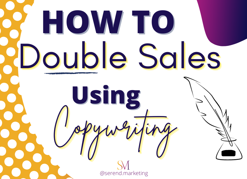 How-to-double-sales-using-copywriting