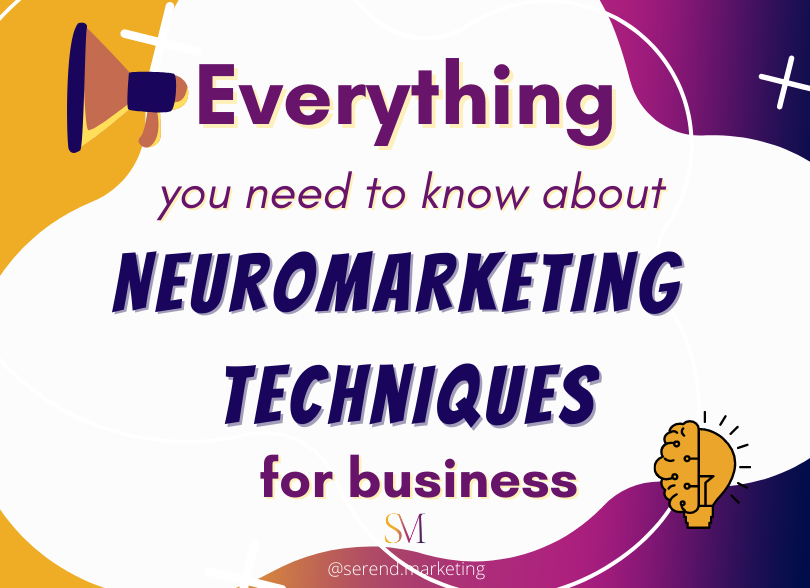 Everything-You-need-to-know-about-neuromarketing-techniques-for-business