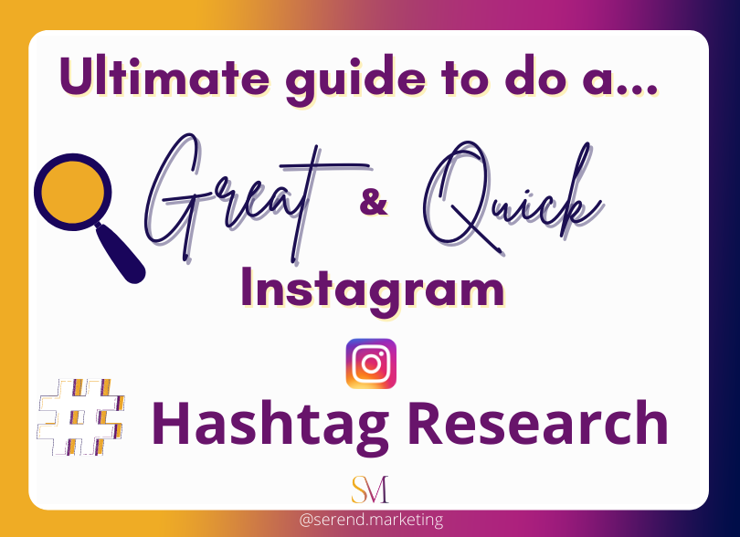 Ultimate-Guide-to-do-Great-and-Quick-Instagram-Hashtag-Research