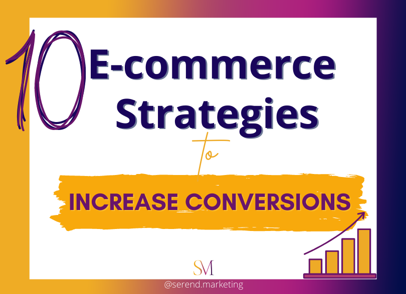 10-eCommerce-strategies-to-increase-conversions