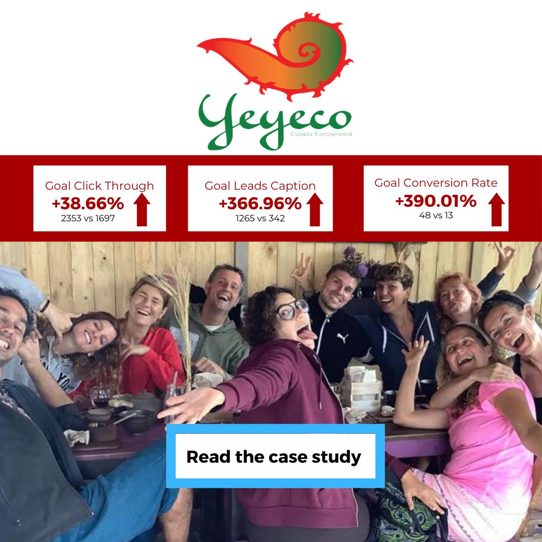 case-study-escuela-yeyeco