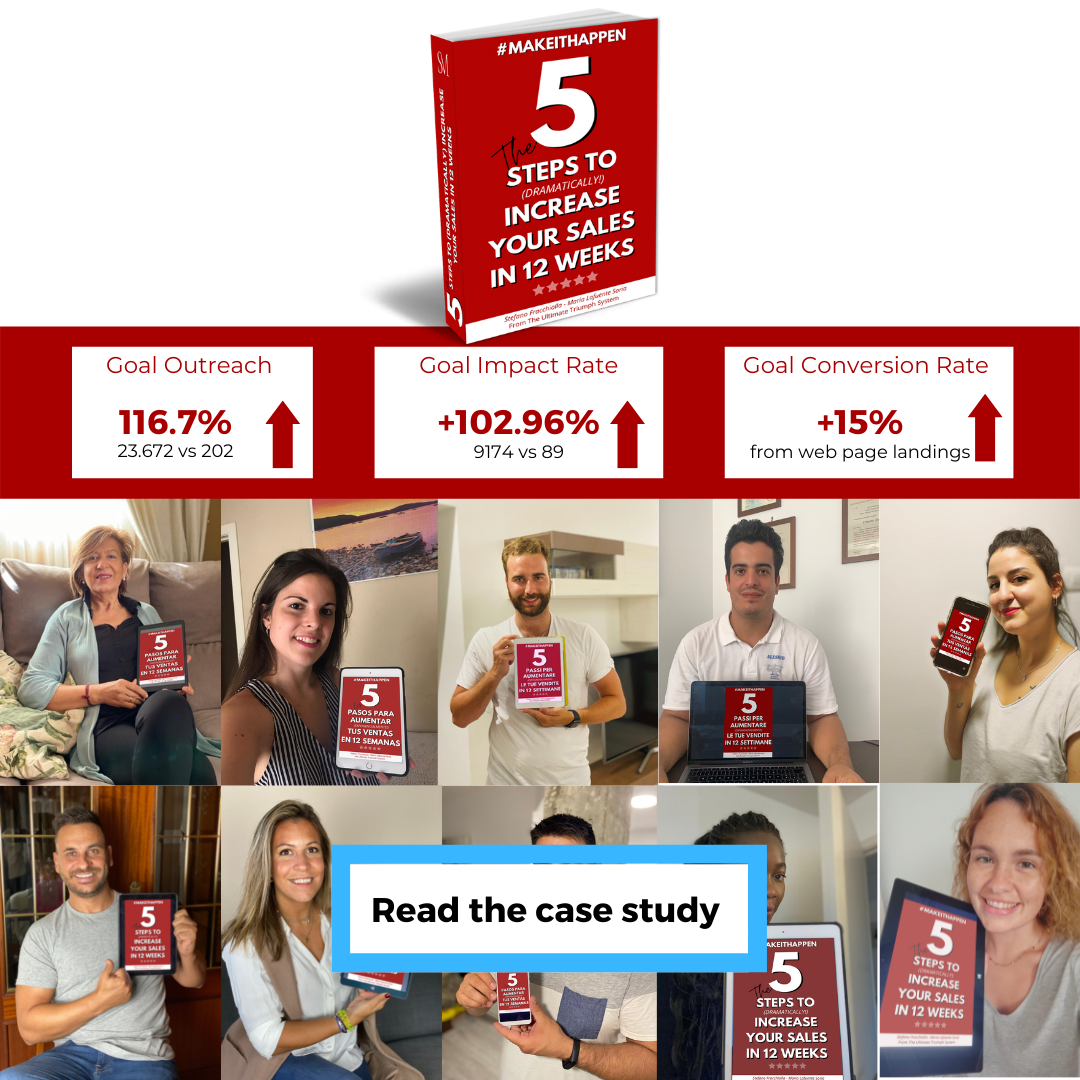 Case-Study-Ebook-5-Steps-to-increase-your-sales-in-12-weeks