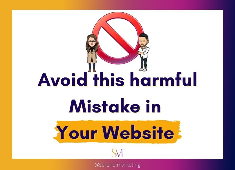 A-Harmful-Mistake-for-Your-Website-You-Must-Avoid-Why-You-Shouldnt-Have-Duplicate-Content