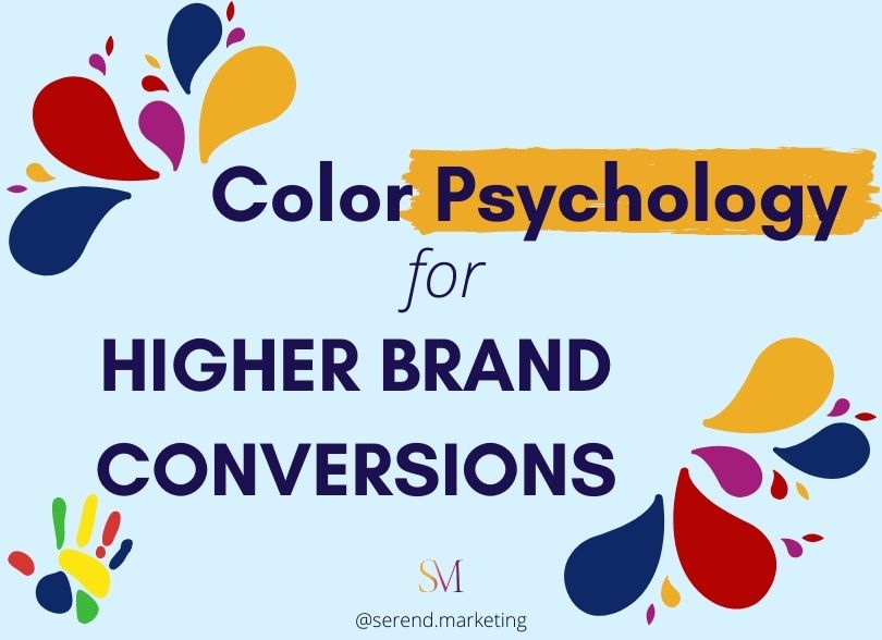 Color-Psychology-for-High-Converting-Marketing-and-Branding