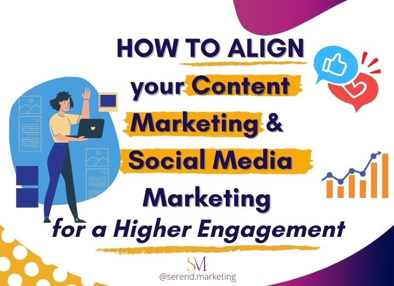 how-to-align-your-content-marketing-and-social-media-marketing-together-for-higher-engagement-digital-marketing-agency-london