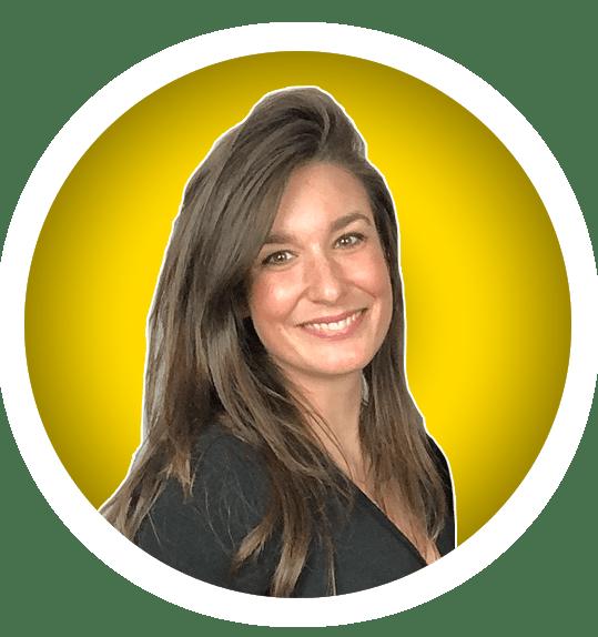 maria-profile-web-min