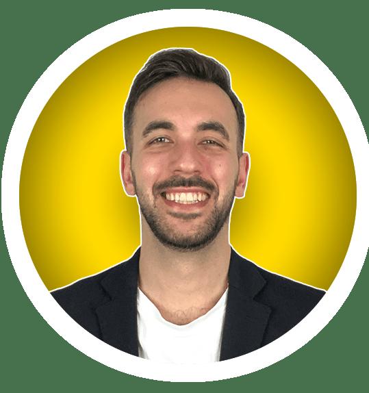 stefano-profile-web-min