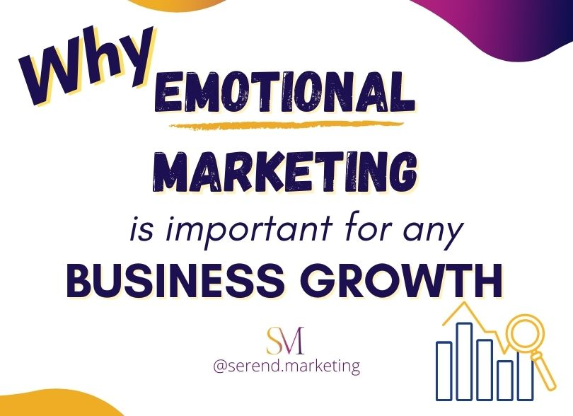 why-marketing-is-important-for-any-business-growth-digital-marketing-agency-london