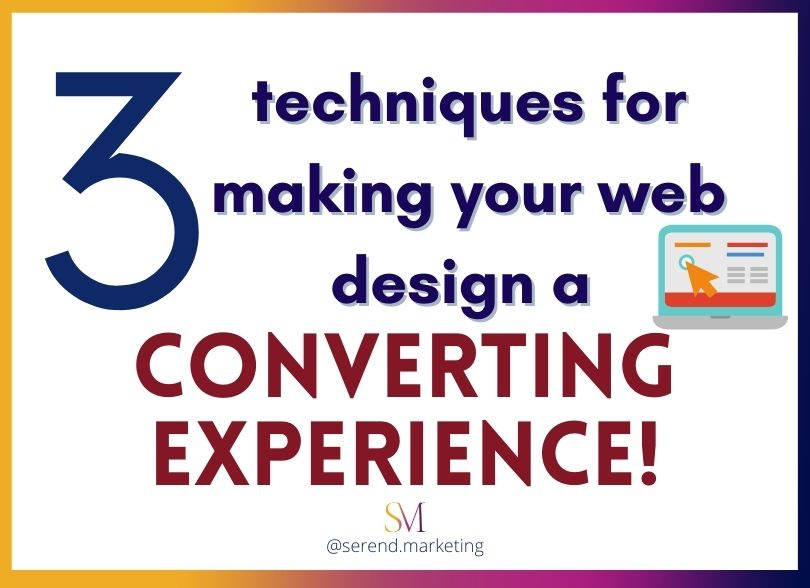 3-techniques-for-making-your-web-design-a-converting-experience-digital-marketing-agency-london
