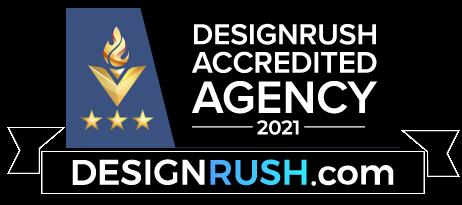 Best-Agency-2021