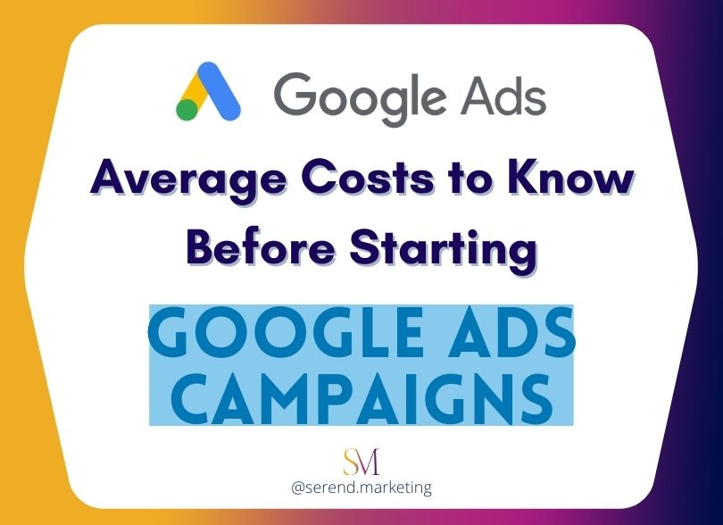 average-costs-to-know-before-starting-google-ads-campaigns-digital-marketing-agency-london