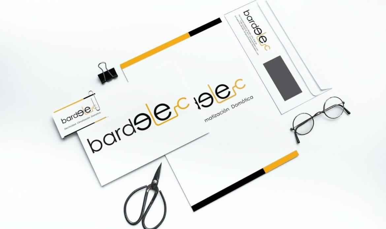 Branding-SM-Bardelec-2