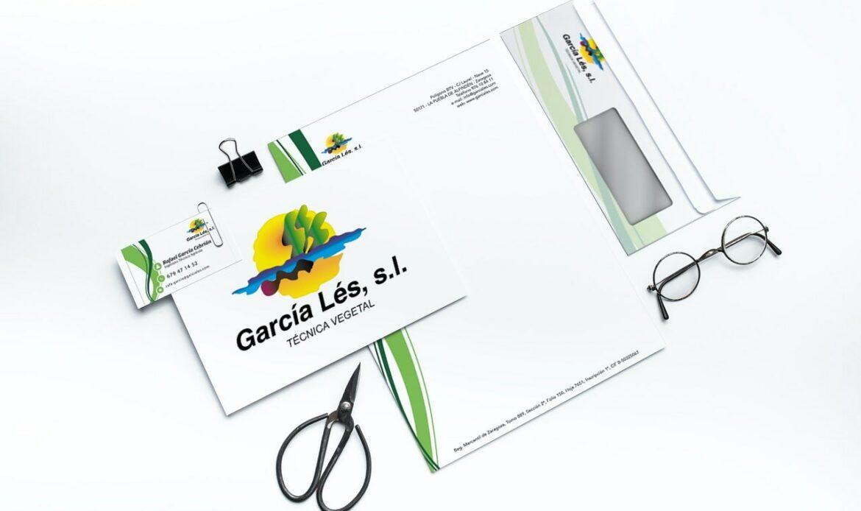 Branding-SM-GarciaLes-2
