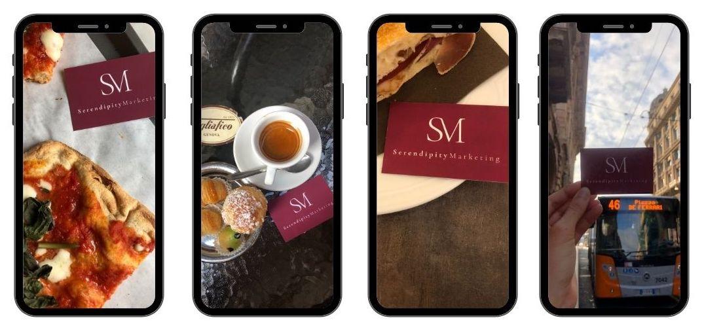 Social-media-marketing-company-in-London
