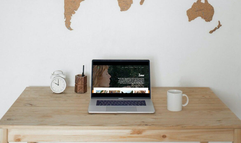 Website-SM-Ixua-2