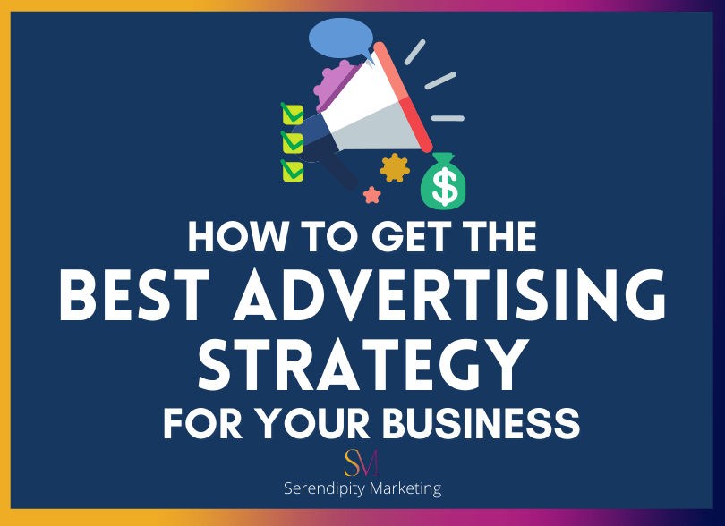 Advertising-Strategy-Example
