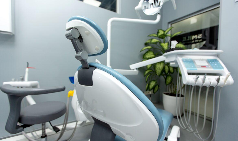 dental-clinic-in-london