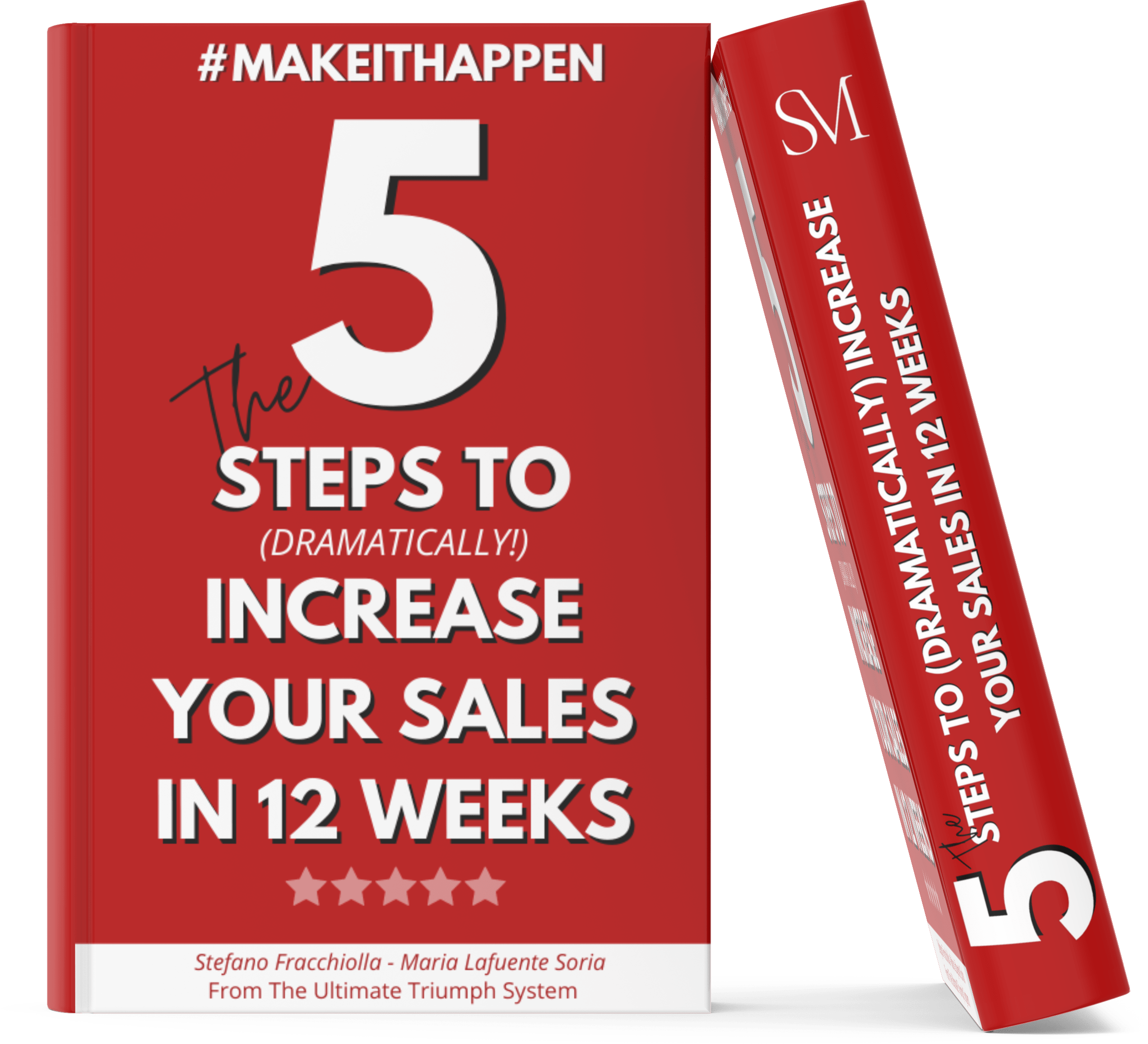 strategy-on-how-to-increase-sales