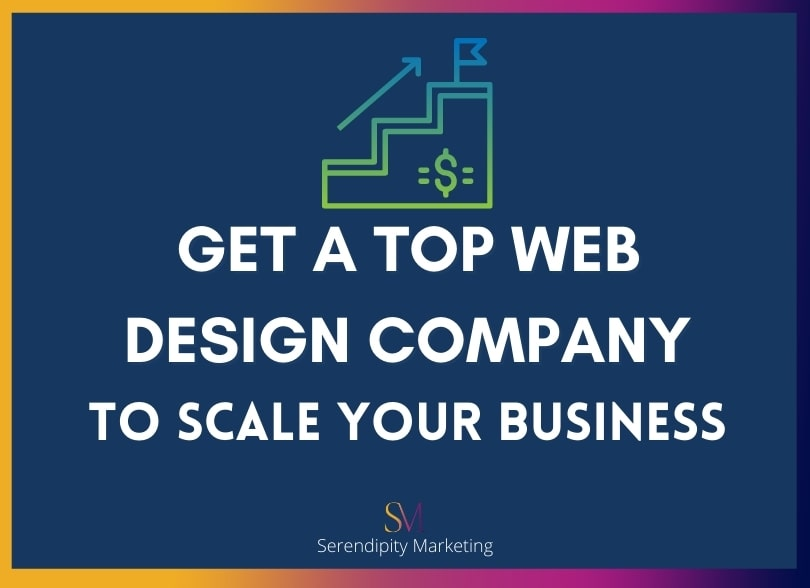 top-web-design-companies-london