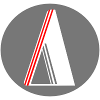 Website Performance Plugin