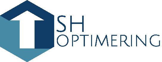 SH Optimering